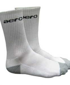 Aero_Socks 3 pairs