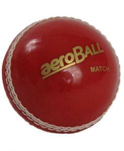 aeroball match