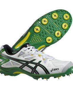 Asics-Gel-6-shoes
