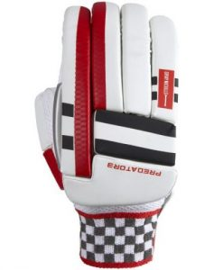 Glove-Predator3-450