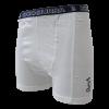 kookaburra jock shorts