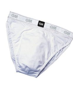 GM-Cricket-box-briefs