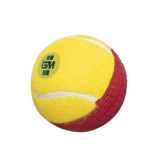 gm swingking ball