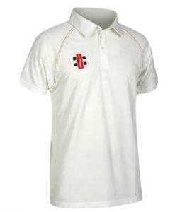 GN-Matrix-short-sleeve-cricket-shirt