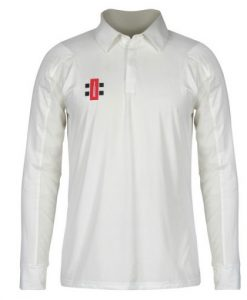 Gray-Nicolls-Velocity-long-sleeve-shirt