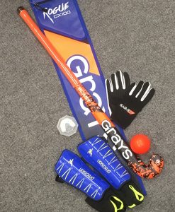 KCD-Hockey-starter- beginner-kit-bundle-1