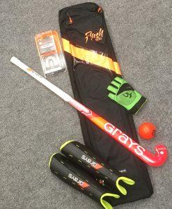 KCD-Hockey-starter-beginner-kit-bundle-2