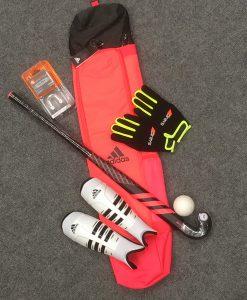 KCD-Hockey-starter-beginner-kit-bundle-3