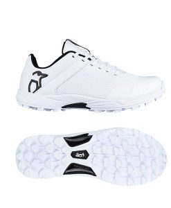 Kookaburra-KC3.0-cricket-rubber-shoes