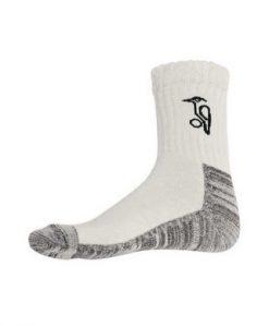 Kook Marl socks