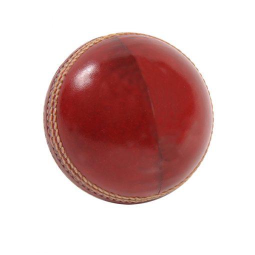 aero-net-practice-ball
