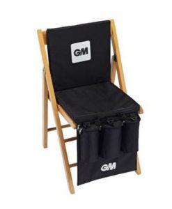 gm easi seat bag