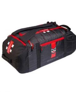 gn pro performance holdall