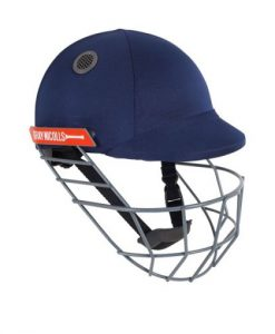 gray-nicolls-atomic-cricket-helmet-navy