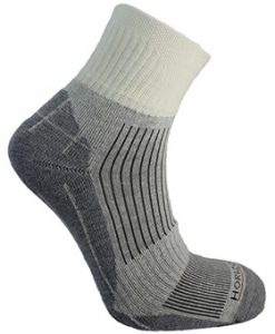 horizon fielding cricket socks