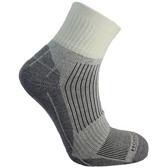 horizon fielding cricket socks
