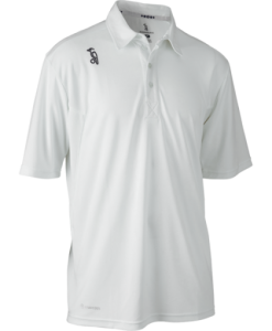 pro-players-short-sleeve-cricket-shirt