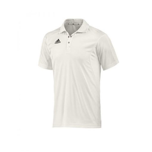 Adidas-Cricket-SS-Playing-Shirt