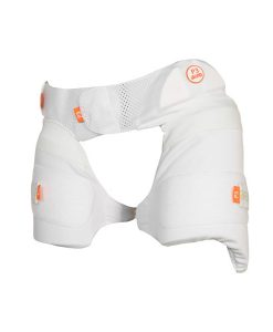 Aero-P3-Cricket-Double-thigh-pad