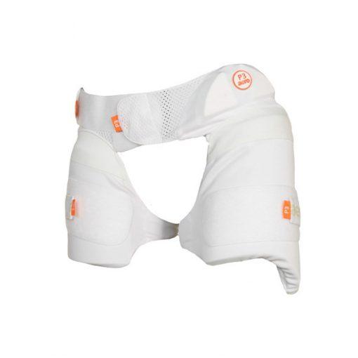 Aero-P3-Cricket-Double-thigh-pad