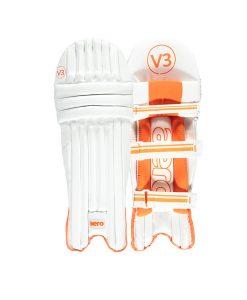 Aero-V3-cricket-batting-pads