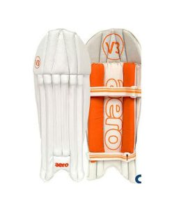 Aero-V3-wicketkeeping-pads