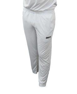 Aero-cricket-match-trousers