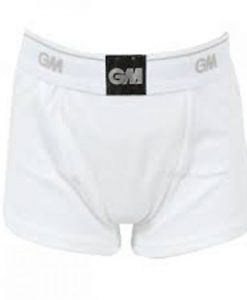 gm cricket abdo guard boxer shorts