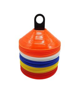 Cricket-Training-Marker-Saucer-Cones
