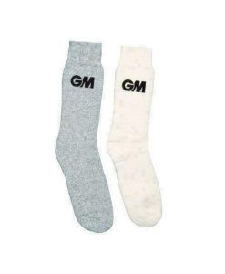 GM-Cricket-Premier-socks