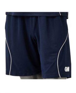GM-training-shorts