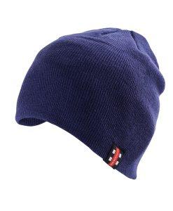 Gray-Nicolls-Beanie-Hat-Navy