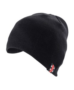 Gray-Nicolls-Beanie-Hat-black