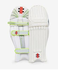 Gray-Nicolls-Powerbow-6x-500-cricket-batting-pads