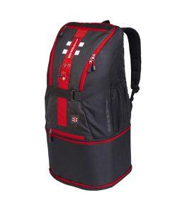 Gray-Nicolls-Pro-Performance-rucksack-expanded