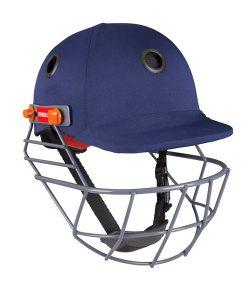 Gray-Nicolls-junior-Elite-Cricket-helmet