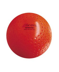 Grays-Astrotec-hockey-ball