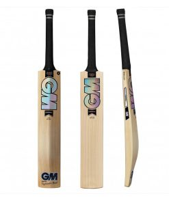 Gunn-&-Moore-Chroma-Cricket-bat-group