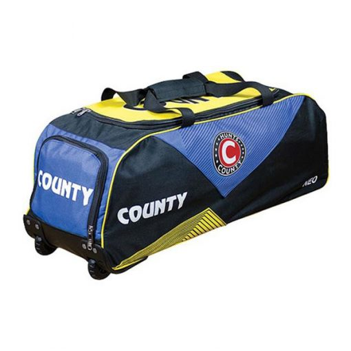 Hunts-County-Neo