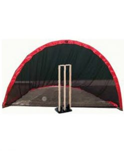 Hunts-county-cricket-pop-up-net