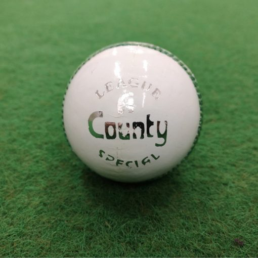 Hunts-league-special-cricket-ball-white