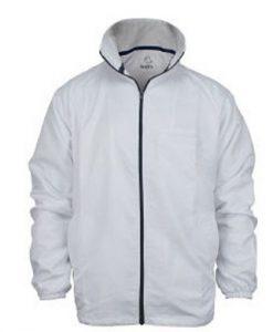 umpires jacket