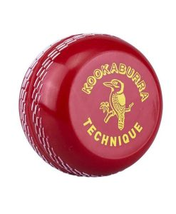 Kookaburra-technique-trainer-cricket-ball