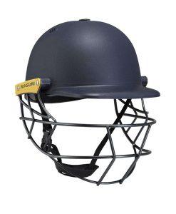 Masuri-C-Line-Steel-Grille-Cricket-Helmet