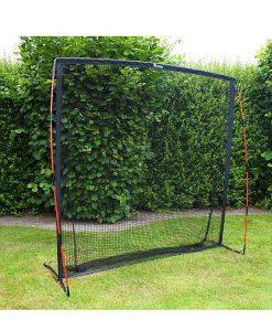 Precision-Multi-sports-cricket-pop-up-net