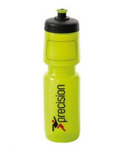 precision sports cricket water bottle