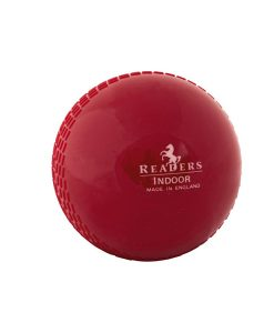Readers-indoor-red-cricket-ball