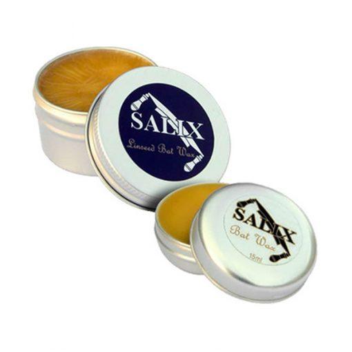 Salix-cricket bat wax