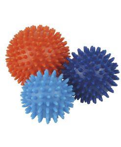 Urban-Fitness-Massage-Balls-Set