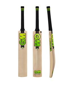 Gunn & Moore Zelos-II-cricket-bat